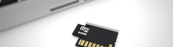 Mac SD Card Recovery: Recupero Dati Cancellati su Scheda SD con Mac